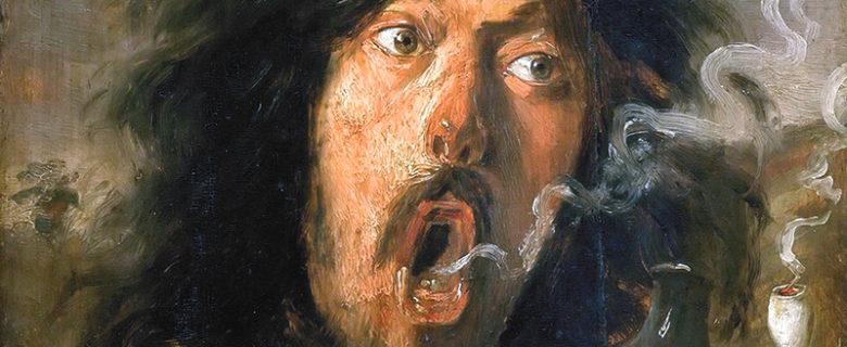 ACADEMIA DEL TABACO Joos_van_Craesbeeck_-_The_Smoker02