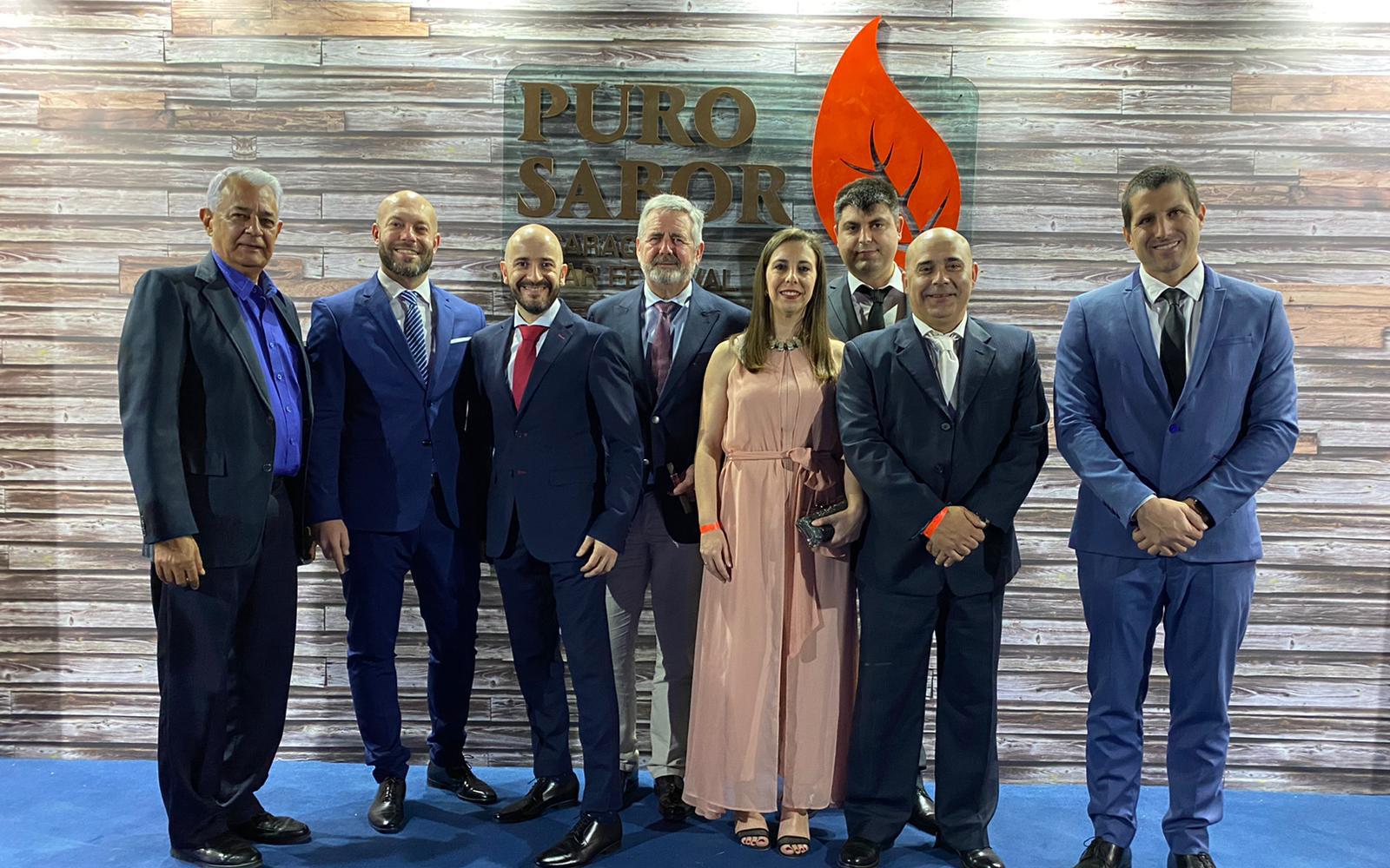 LA CASA DEL TABACO EN PURO SABOR 2020 MAIN 02B