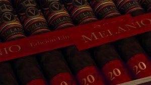 Academia del Tabaco Oliva Serie V Melanio Edición Limitada 2020