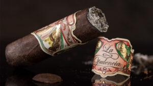 Academia-Del-Tabaco-My-Father-La-Opulencia-Petite MAIN