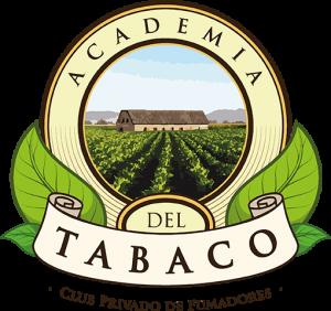 Academia del Tabaco